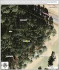 Lot 11 Cardinal Court Wagram NC, 28396