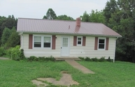 21155 Sonora Hardin Springs Road Big Clifty KY, 42712