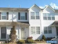 7 Millstream Road 7 Clementon NJ, 08021
