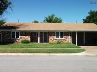 818 N Bond Iowa Park TX, 76367