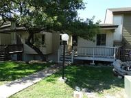 227 Comanche Ln Point Venture TX, 78645
