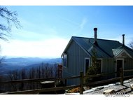 238 Alpine Drive Little Switzerland NC, 28749