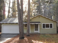 724 Patricia Lane South Lake Tahoe CA, 96150