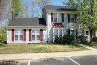 4516 Grouse Place Waldorf MD, 20603