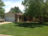 404 East Valley View St Derby KS, 67037