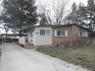 4075 S Gramercy South Ogden UT, 84403