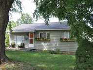 1809 E Southdowns Dr Bloomington IN, 47401