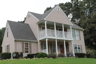 100 Hunters Trail Walhalla SC, 29691
