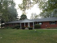 1888 South State Road 75 Danville IN, 46122