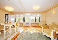 108-49 63rd Avenue #2b 2b Forest Hills NY, 11375