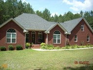 39 Gap Creek Dr Newborn GA, 30056