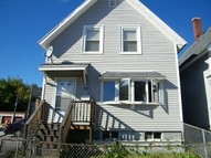 162 Central R383 St Manchester NH, 03103