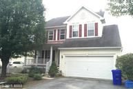 18902 Fountain Hills Drive Germantown MD, 20874