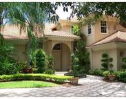 12820 S Shore Drive Palm Beach Gardens FL, 33410