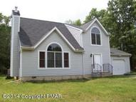 2166 Valley View Drive Bushkill PA, 18324