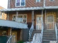 23-14 95th St East Elmhurst NY, 11369