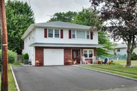 12 Henry St Moonachie NJ, 07074