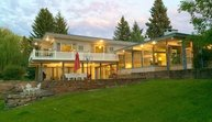 102 Hillcrest Loop Missoula MT, 59803