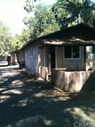 1440 Spruce Ave Chico CA, 95926