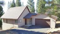 322 Lake Almanor West Drive Chester CA, 96020