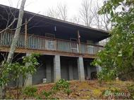 124 Trapper Creek Tuckasegee NC, 28783