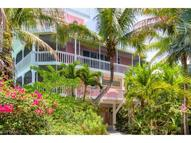 4590 Escondido Ln Captiva FL, 33924