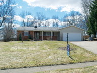 1680 Honeysuckle Dr. Mansfield OH, 44905