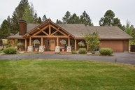 26306 Sw Metolius Meadows Dr Camp Sherman OR, 97730