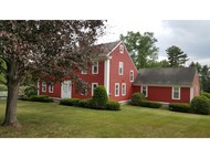 65 Maple Street East Andover NH, 03231