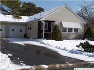 2 Quincy Drive A Whiting NJ, 08759