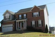 6707 Sunset Terrace Lanham MD, 20706