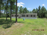 58 Moss Tree Road Hortense GA, 31543