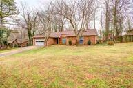 104 Timber Ridge Madison AL, 35758