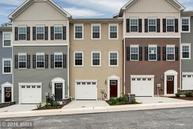 211 Tournament Circle North East MD, 21901