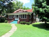 700 North St Mount Vernon IL, 62864