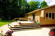 2897 Columbus Road Conover WI, 54519