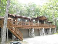 23526 Beach Trail Atlanta MI, 49709