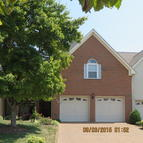 2428 Queens Lace Tr Chattanooga TN, 37421