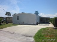 113 Ariel Rd. E Oak Hill FL, 32759