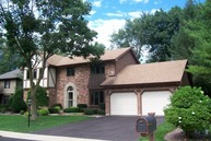 675 Asbury Court Antioch IL, 60002