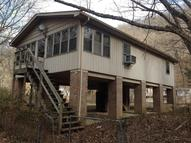 195 Lower Clifton Road Versailles KY, 40383