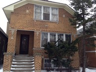 5323 Drummond Place Chicago IL, 60639
