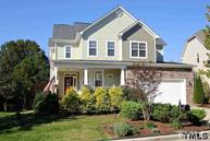 612 Gravel Brook Court Cary NC, 27519