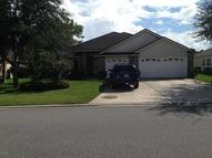 2945 Thorncrest Dr Orange Park FL, 32065
