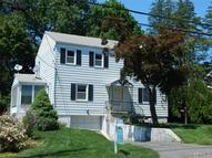36 Doyer Avenue White Plains NY, 10605