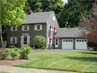 41 Orchard Park Blvd Irondequoit NY, 14609