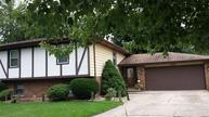 5539 Morehouse Portage IN, 46368