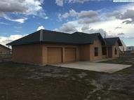 303 Buena Vista Lordsburg NM, 88045