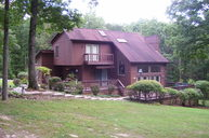 724 Staats Mill Road Ripley WV, 25271