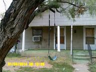 1444 N 6th Street Abilene TX, 79601